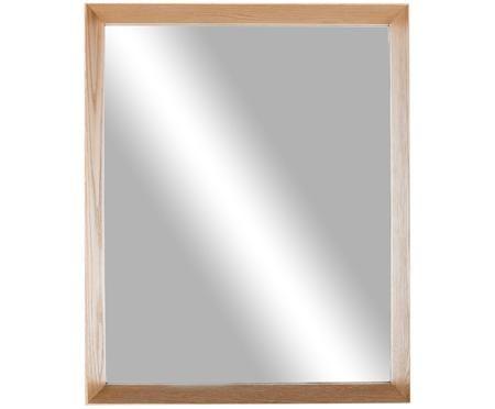 Espejo de pared Pesare