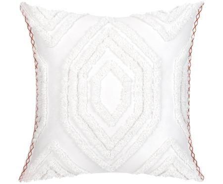 Poszewka na poduszkę Faye