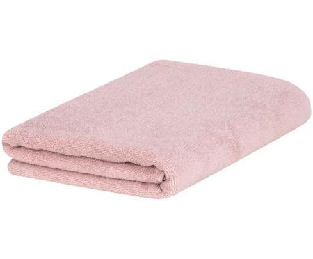 Ręcznik dla gości Comfort, 2 szt.
