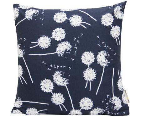 Poszewka na poduszkę Dandelion