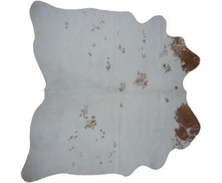 Tappeto in pelle di mucca Gonzarius