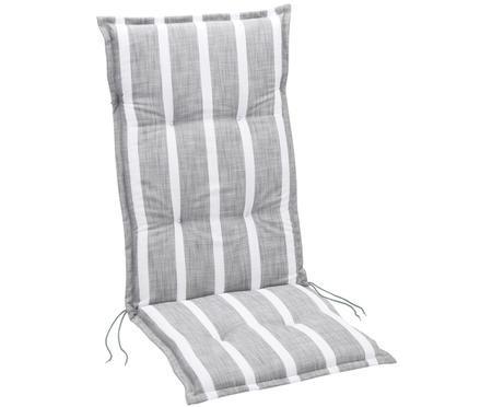 Hochlehner-Stuhlauflage Weston