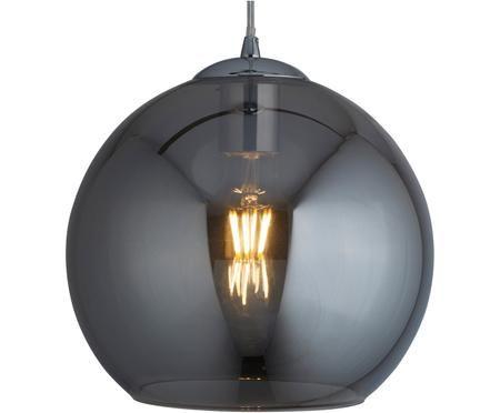 Závesné svietidlo Balls