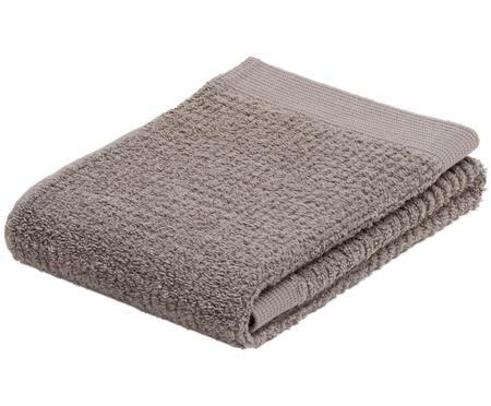 Asciugamano per ospiti Clas