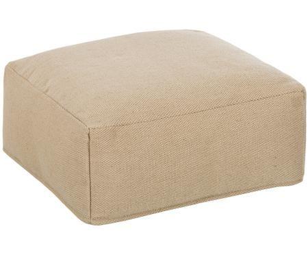 Poduszka podłogowa wewnętrzna/zewnętrzna Khela