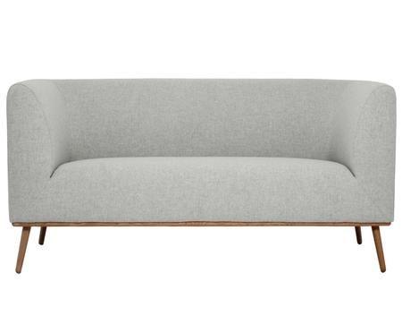 Sofa Archie (2-Sitzer)