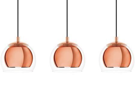 Hanglamp Rocamar