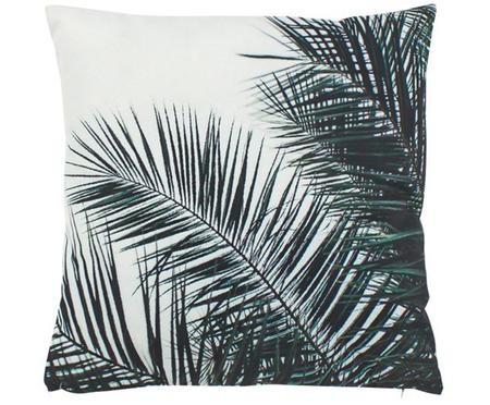 Venkovní polštář Palms, svýplní