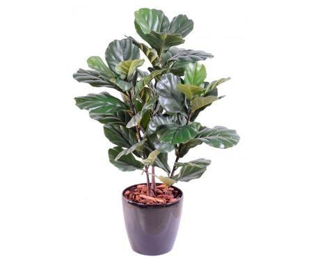 Planta artificial Ficus