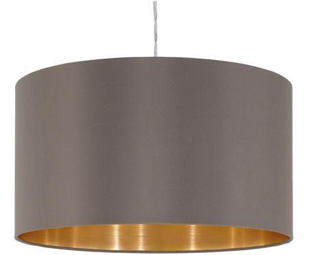 Hanglamp Jamie