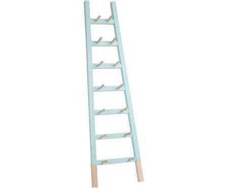 Estantería escalera Agun