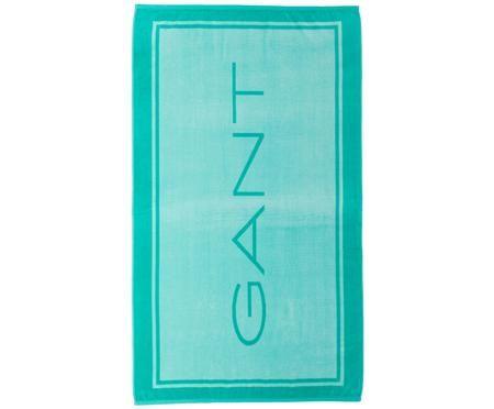 Ręcznik plażowy Kaplan