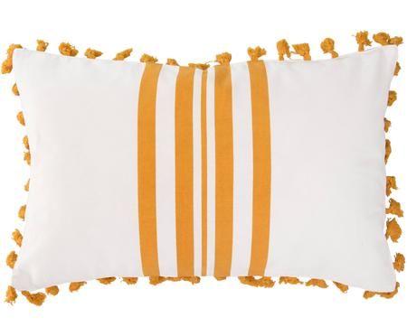 Poszewka na poduszkę Guetary