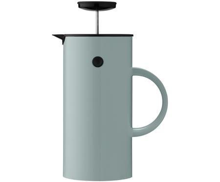 Kaffeezubereiter EM in Mint glänzend