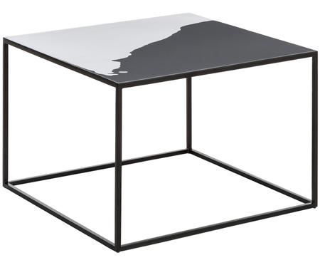 Mesa de centro Amalia