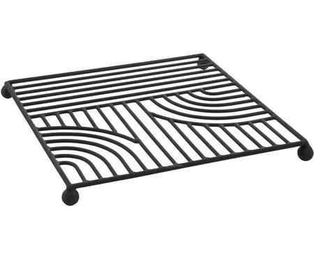 Panonderzetter Maze