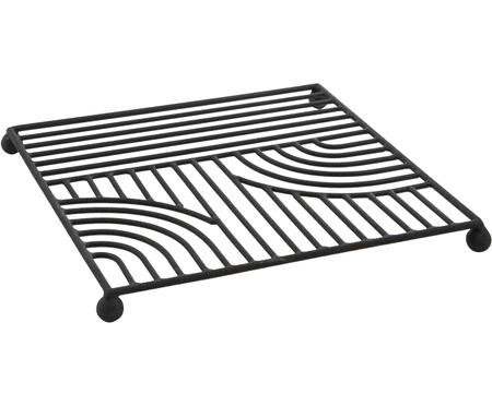 Topfuntersetzer Maze
