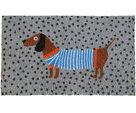 Paillasson Sausage Dog