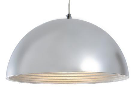 Lampa wisząca Mads