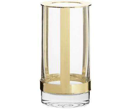 Vase Holdy