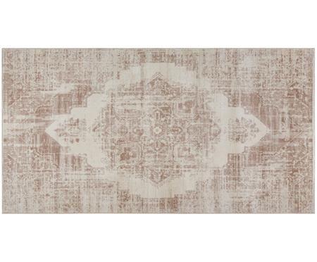 Teppich Garonne im Vintage Style