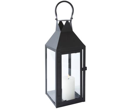Lanterna Noir