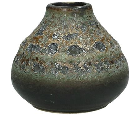 Vase XS Mode