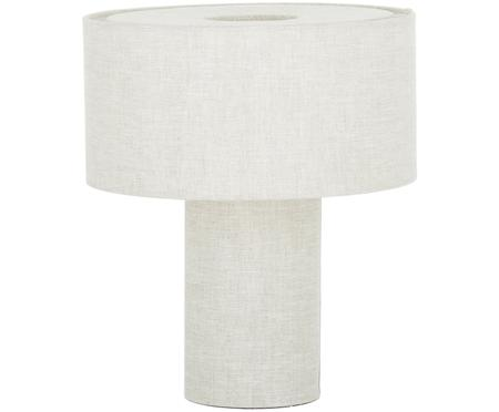 Tafellamp Ron