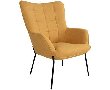 Sillón Chair