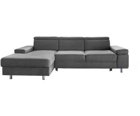 Sofa narożna z funkcją spania Espace