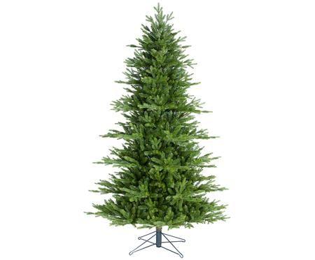 Albero di Natale artificiale Macallan
