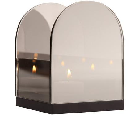 Świecznik na podgrzewacze Arch