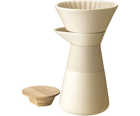 Kaffeezubereiter Theo
