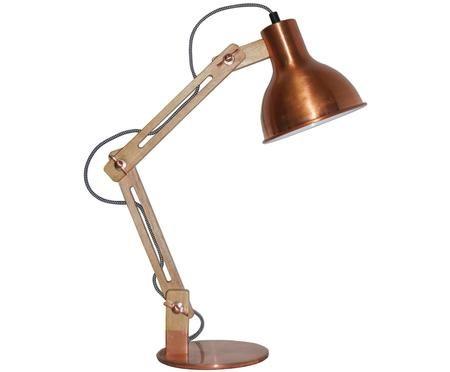 Lampa stołowa Fenyx