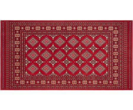 Teppich Sao Buchara im Orient Style