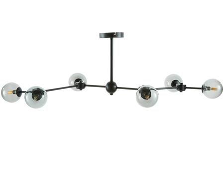 Lampa sufitowa XL Aurelia