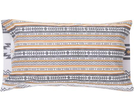 Funda de almohada Aztec