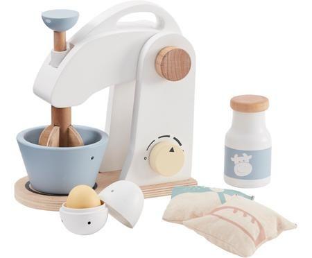 Spielzeug-Set Mixer