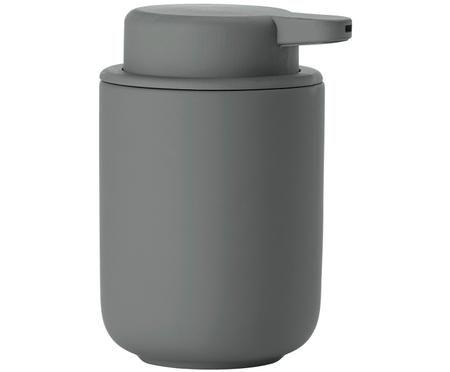 Distributeur de savon Omega