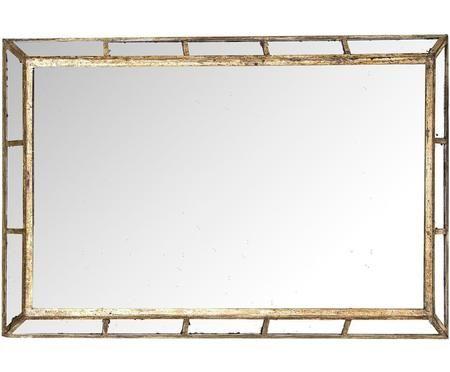 Espejo de pared Basia