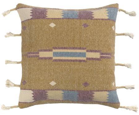 Poszewka na poduszkę Kamel