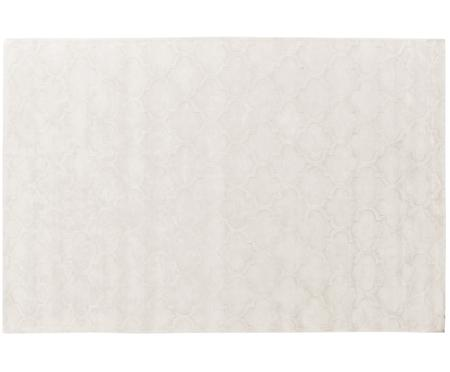 Ručne tuftovaný koberec z viskózy Magali