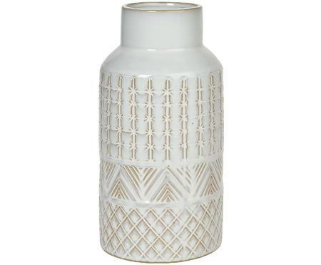 Keramik-Vase Mimic