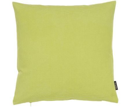 Poszewka na poduszkę Mira