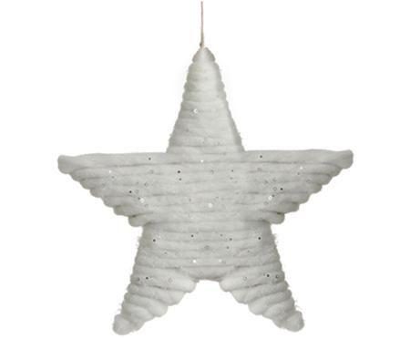 Decoratieve hanger Sienn