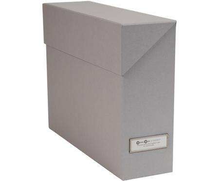 Dateibox Lovisa, 13-tlg.