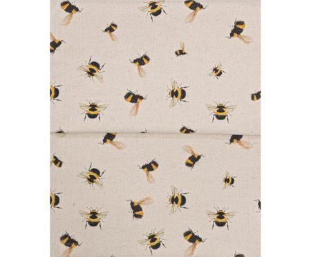 Tafelloper Biene