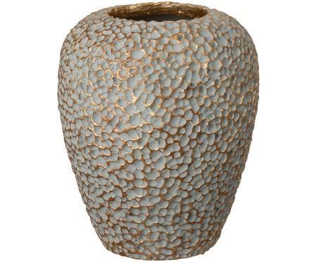 Vase décoratif Viktoria, non étanche