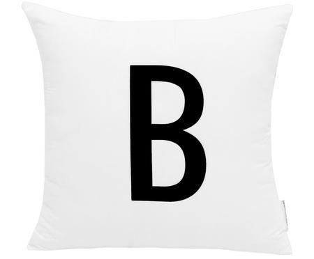 Federa arredo Alphabet (varianti dalla A alla Z)