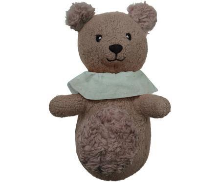 Sonajero Bear